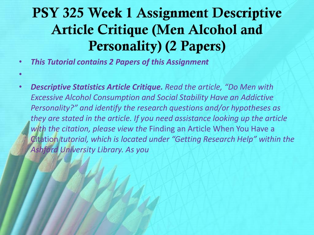 short story research paper assignment Ghost short story essays if you are interested in writing a ghost essay of your own, here is how you can go about it do a lot of research and figure out what it is your ghost essay is going to be about.