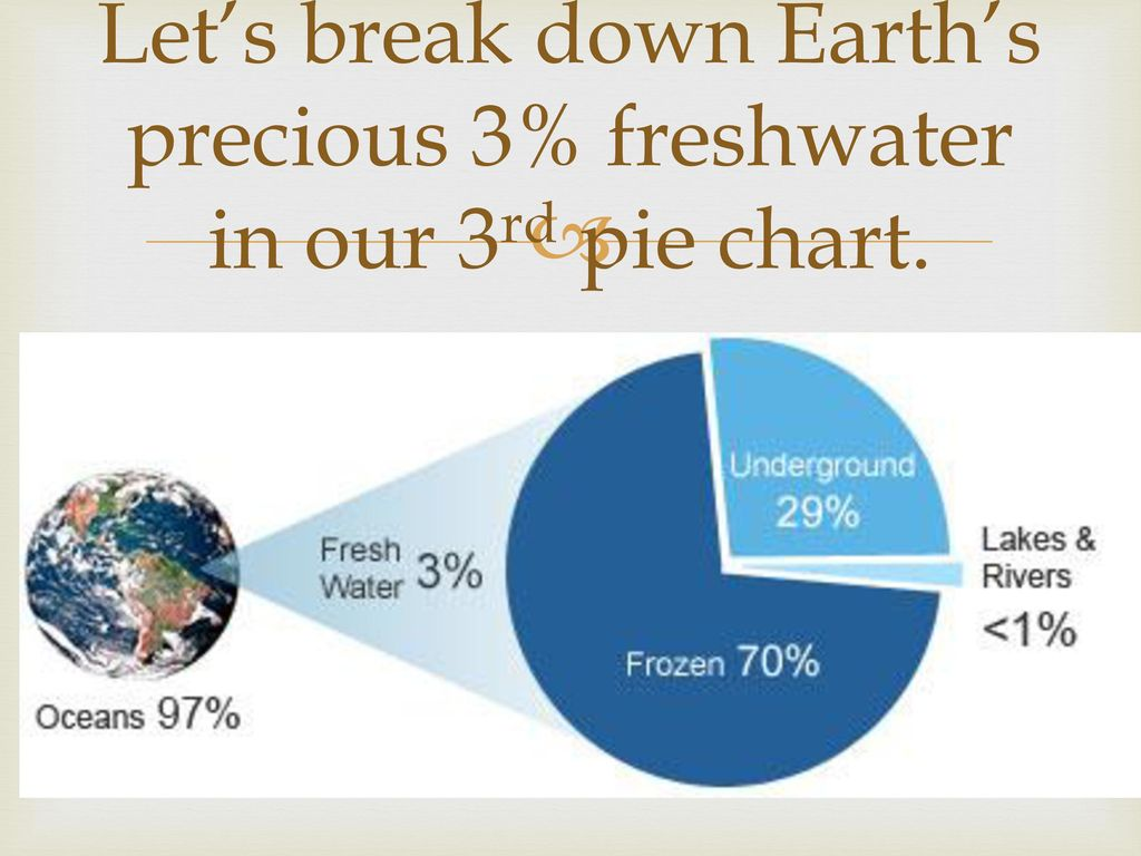 Some Amazing Pie Charts Ppt Download