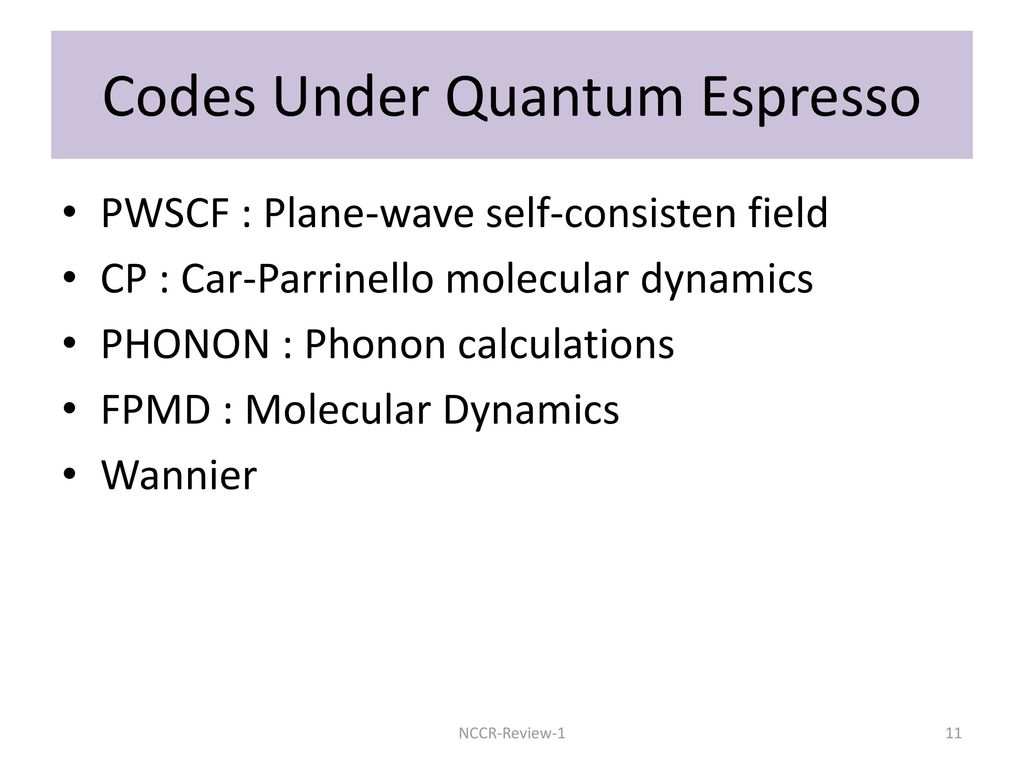BY SELLAVEL E (CA15M006) Guided By Prof B Viswanathan - ppt