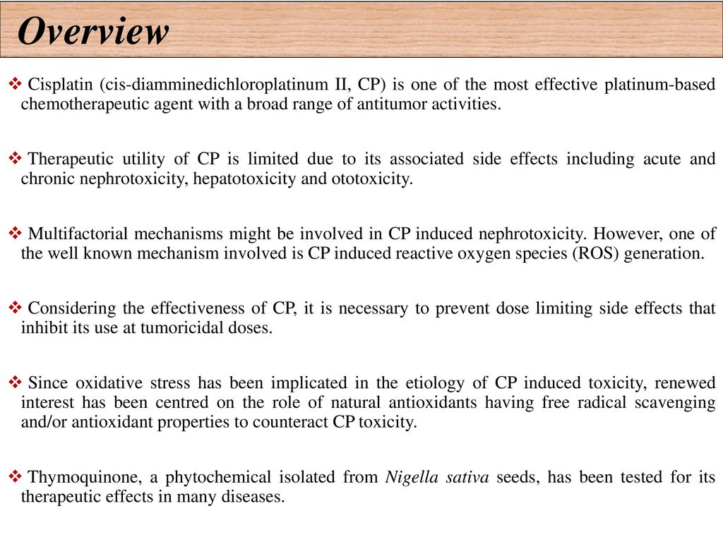 By: Zeba Farooqui Department of Biochemistry - ppt download