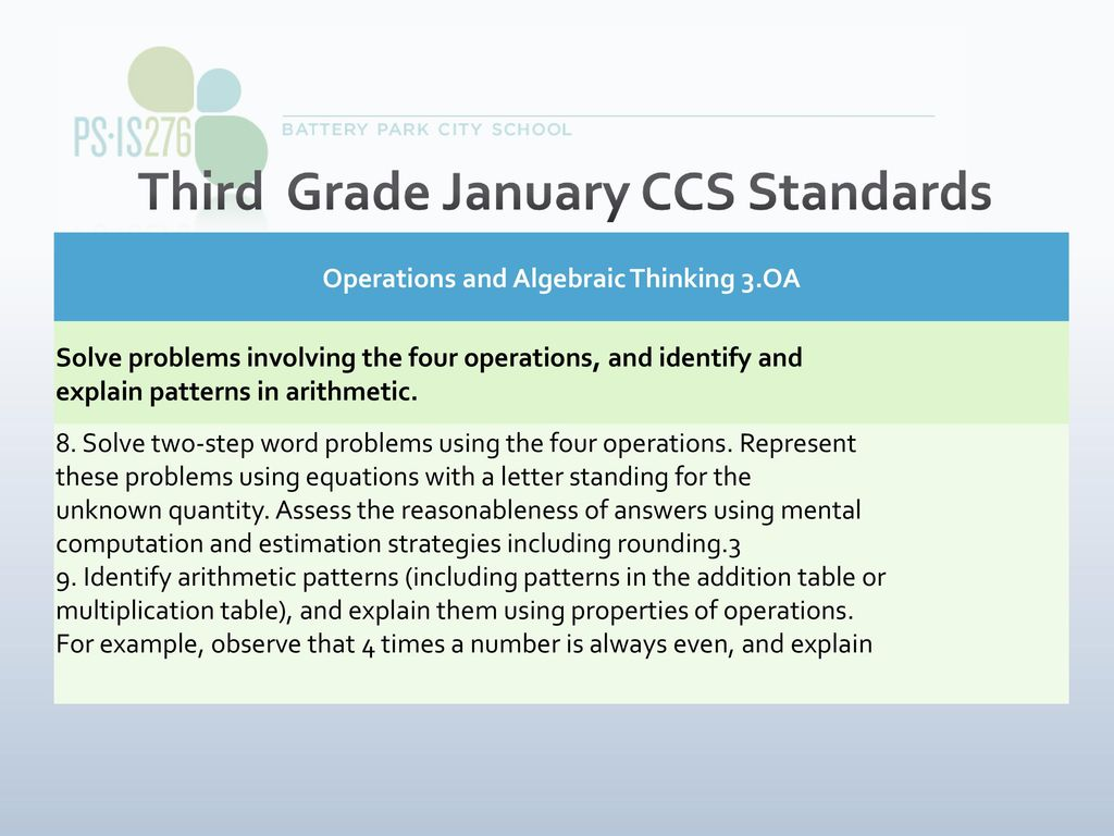 Presentation By: SLT Mathematics Committee - ppt download