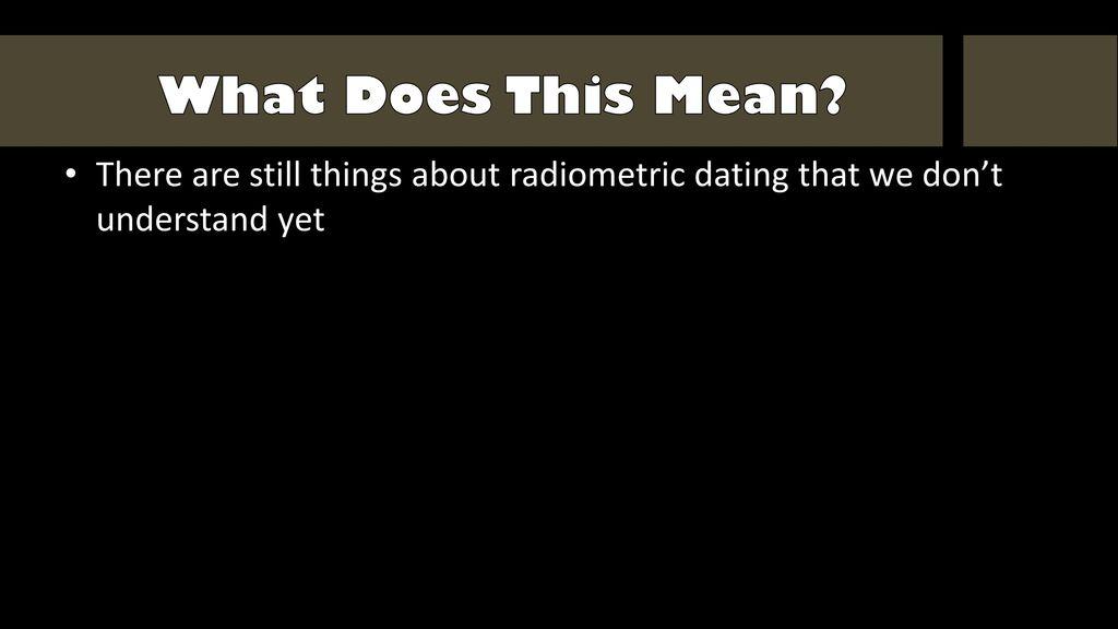 dating cora mass effect