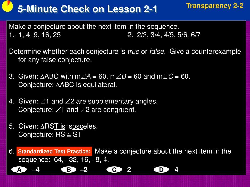 Lesson 2 2a Logic Venn Diagrams Ppt Download Diagram Pictures A Standardized