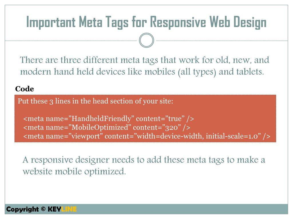 One Design Multiple Display Ppt Download