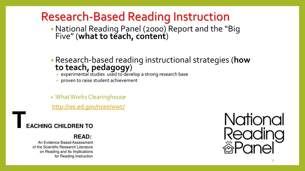 Jcps Bellarmine Literacy Project Ppt Download