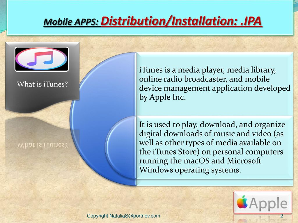 Becoming a Pro IN Mobile Applications Testing - ppt download