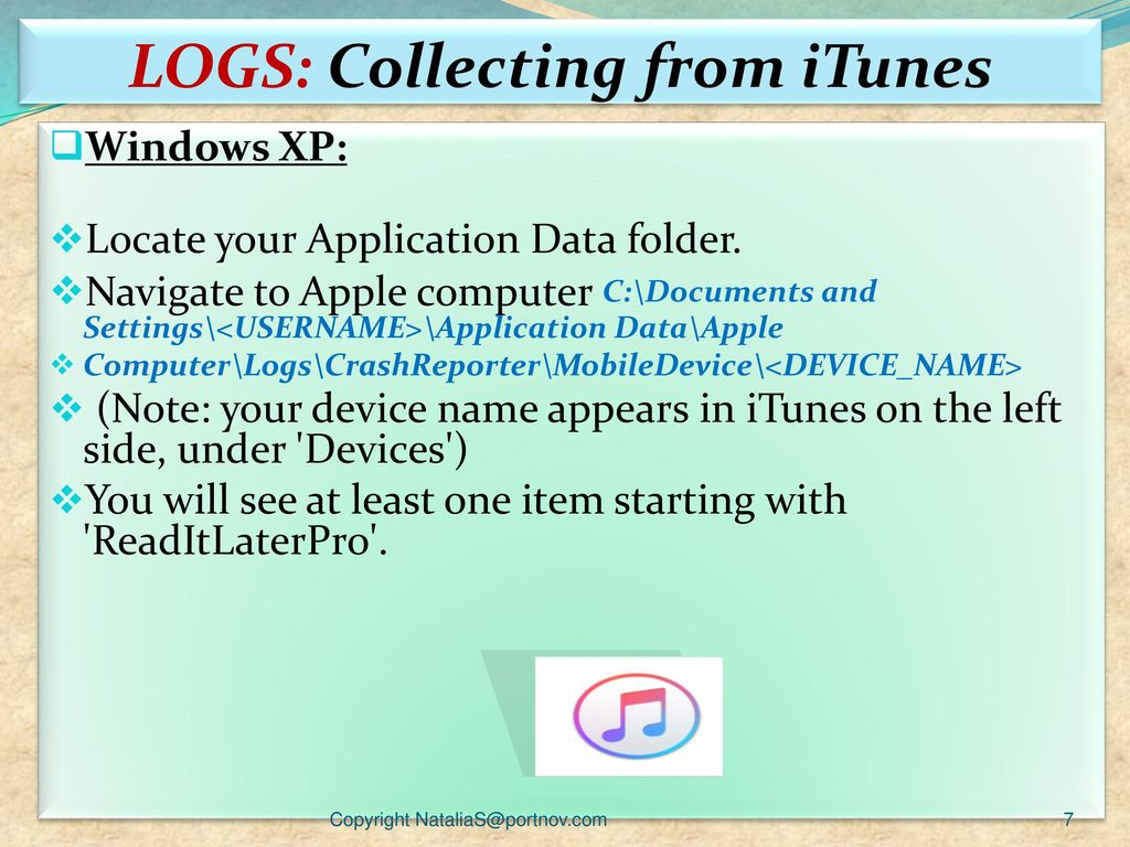 itunes free download for windows xp 2006