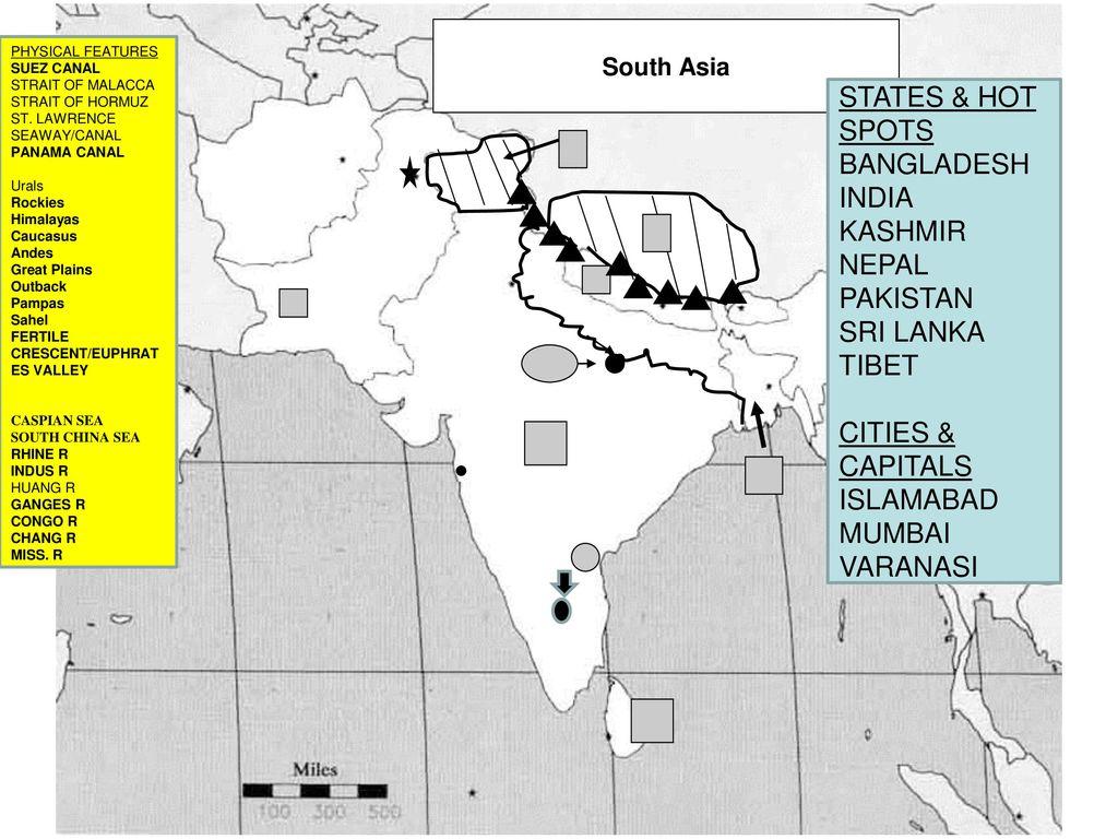 Khartoum World Map on accra world map, doha world map, moscow world map, sydney world map, london world map, mumbai world map, mogadishu world map, tokyo world map, paris world map, lagos world map, amman world map, new york world map, nairobi world map, berlin world map, kinshasa world map, victoria world map, shanghai world map, constantinople world map, stockholm world map, ankara world map,