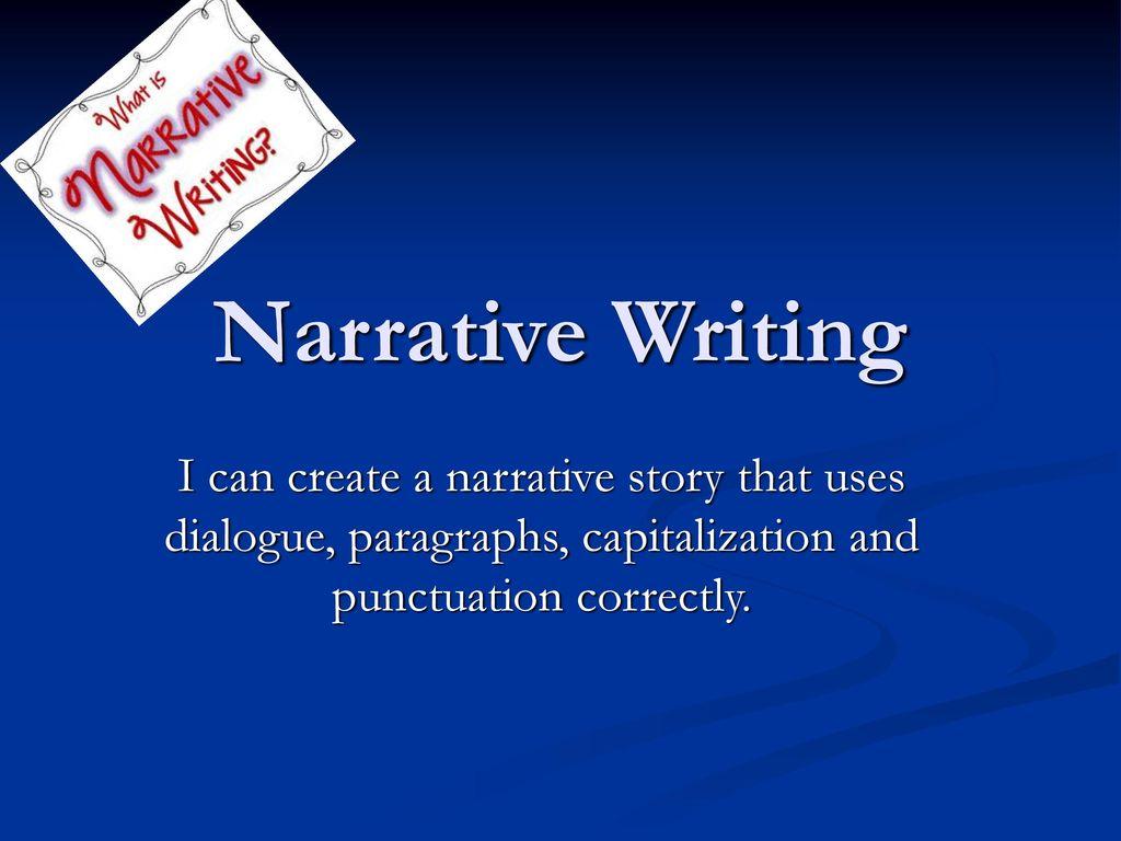 ielts sports essay writing topic sentence