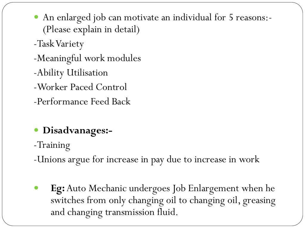 Job Analysis Job Design Job Evaluation Ppt Download