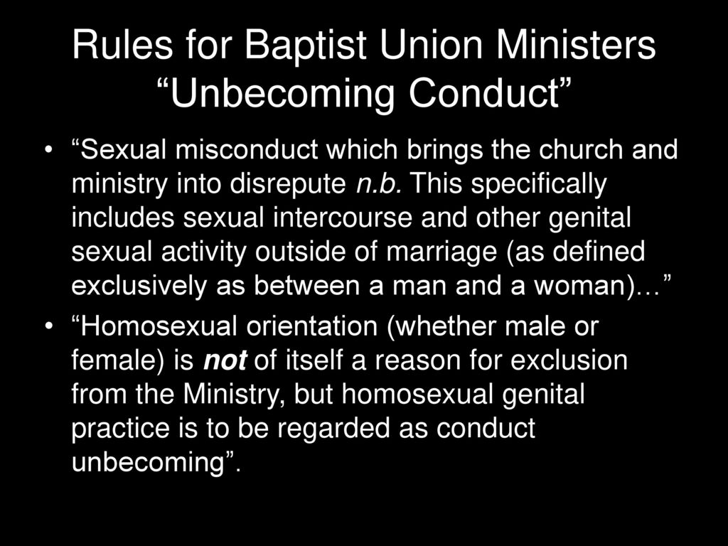 This series Sex & Sexuality - God's creation - ppt download