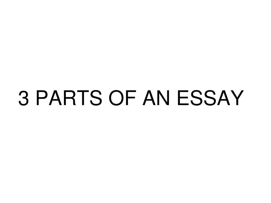 Biodiversity Essay  Essay Custom Writing also Essay On English Language  Parts Of An Essay  Ppt Download College Level Essays