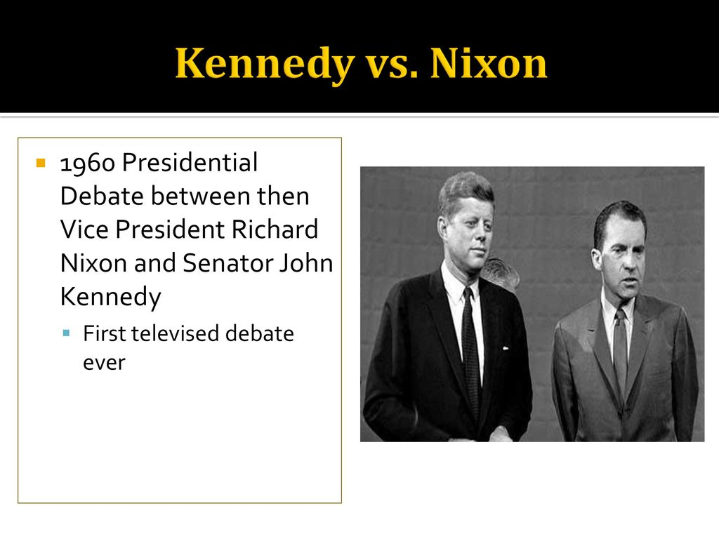 a debate on president nixons guilt and impeachment Many of president clinton's defenders who accuse republicans of hypocrisy, partisanship and extremism in the impeachment debate are undoubtedly engaging in a common human fallacy: the judging of others based on the belief that they are just like ourselves good people tend to believe that others.