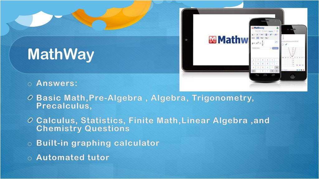 Queen Martin Math TEACHnology Queen Martin - ppt download