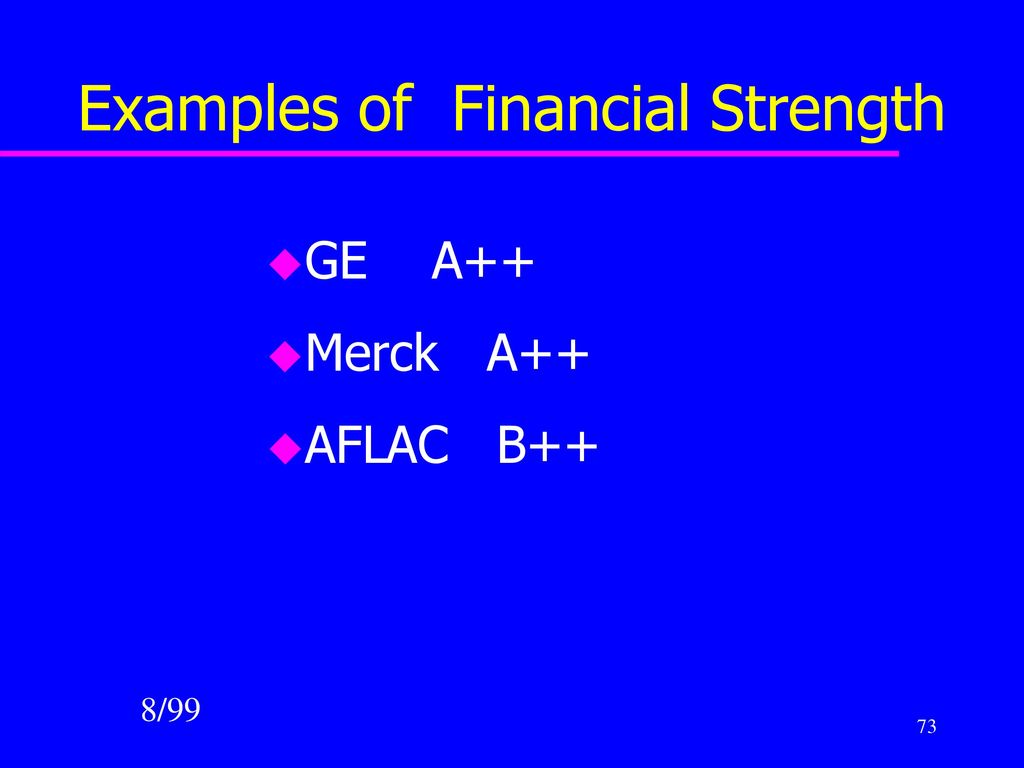 Guide To Value Line Pagesfb The Value Line Investment Survey Ppt