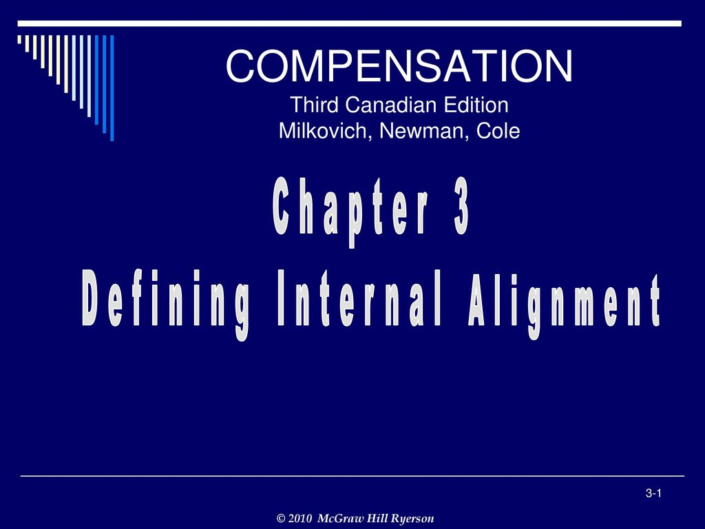 milkovich compensation ibm case study Ibm case study 2007 topics: computer, ibm, personal computer pages: 7 (1521 words) published: october 13, 2014 ibm is repositioning itself from a computer company to an information technology service company through a series of acquisitions and divestitures.