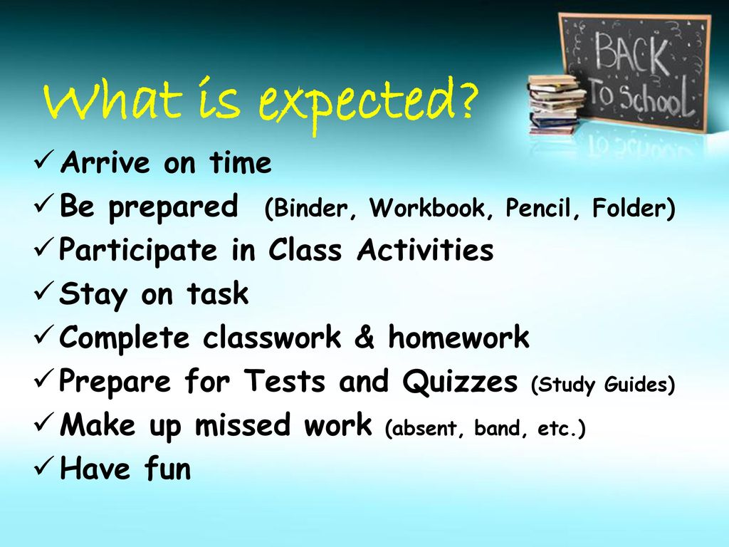 Welcome to 5th Grade Math Where It All ADDS UP! - ppt download