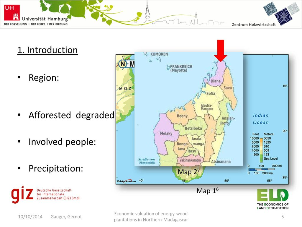 Economic valuation of energy-wood plantations in Northern ... on map of northern oceans, map of northern thailand, map of northern europe, map of northern greenland, map of northern france, map of northern us & canada, map of northern russia, map of northern brazil, map of northern egypt, map of northern lebanon, map of northern yellowstone, map of northern uk, map of northern south america, map of northern fiji, map of northern new guinea, map of northern jordan, map of northern saudi arabia, map of northern ukraine, map of northern caribbean, map of northern united states of america,
