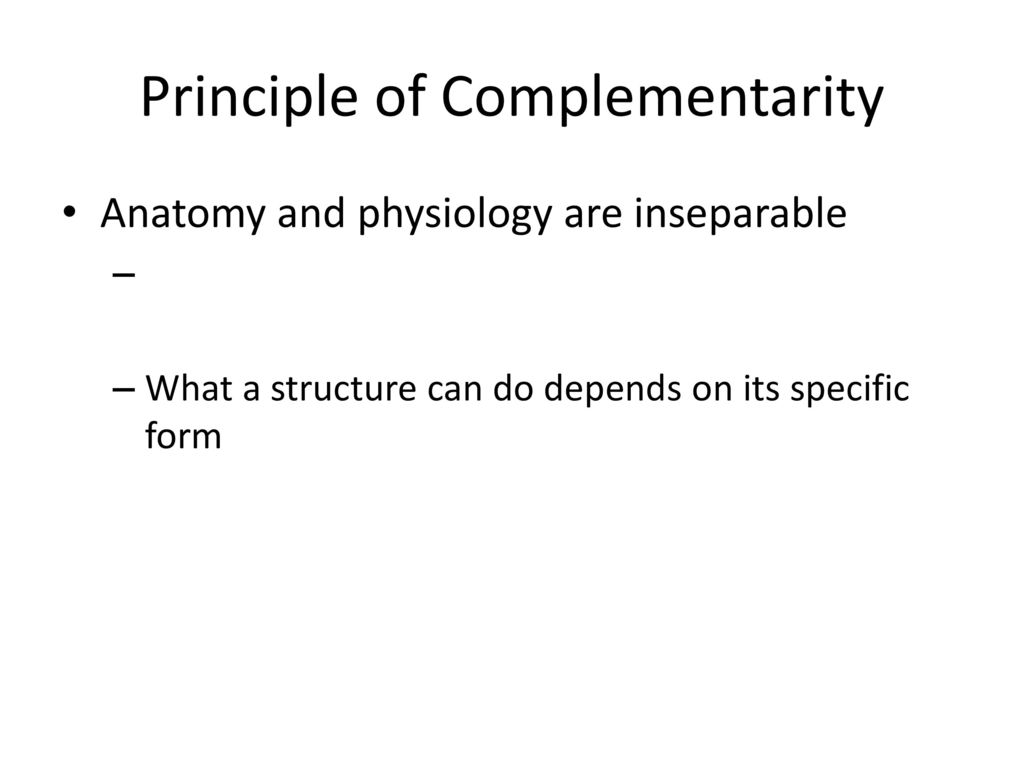 Exam One Material Chapters ppt download