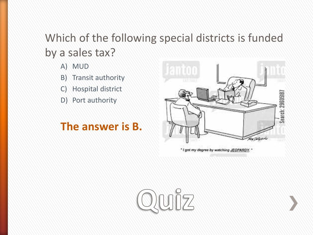 government 2306 hcc answers