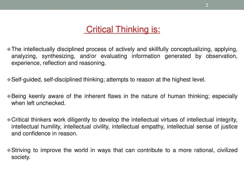 philosophy life essay examples