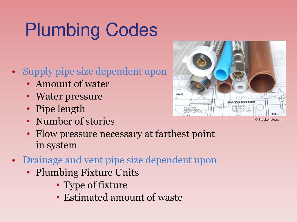 Heating Ventilation and Air Conditioning - ppt download