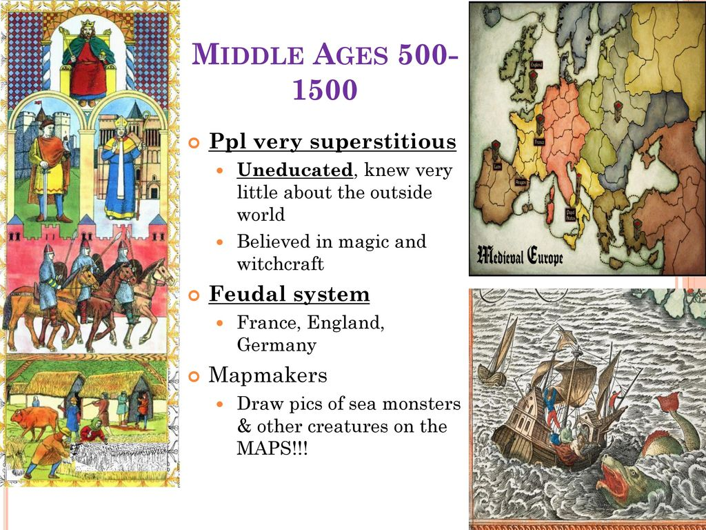 feudalism in france england and germany