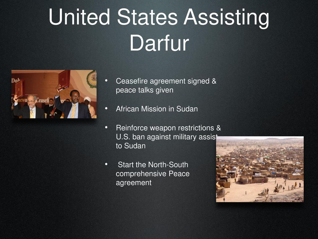 Darfur genocide thesis america and me essay contest winners 2010