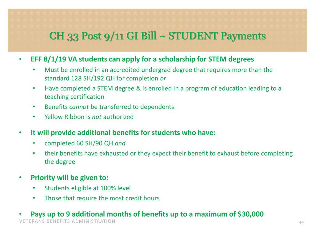 Gi Bill Education Certification Number Geek Tattoos