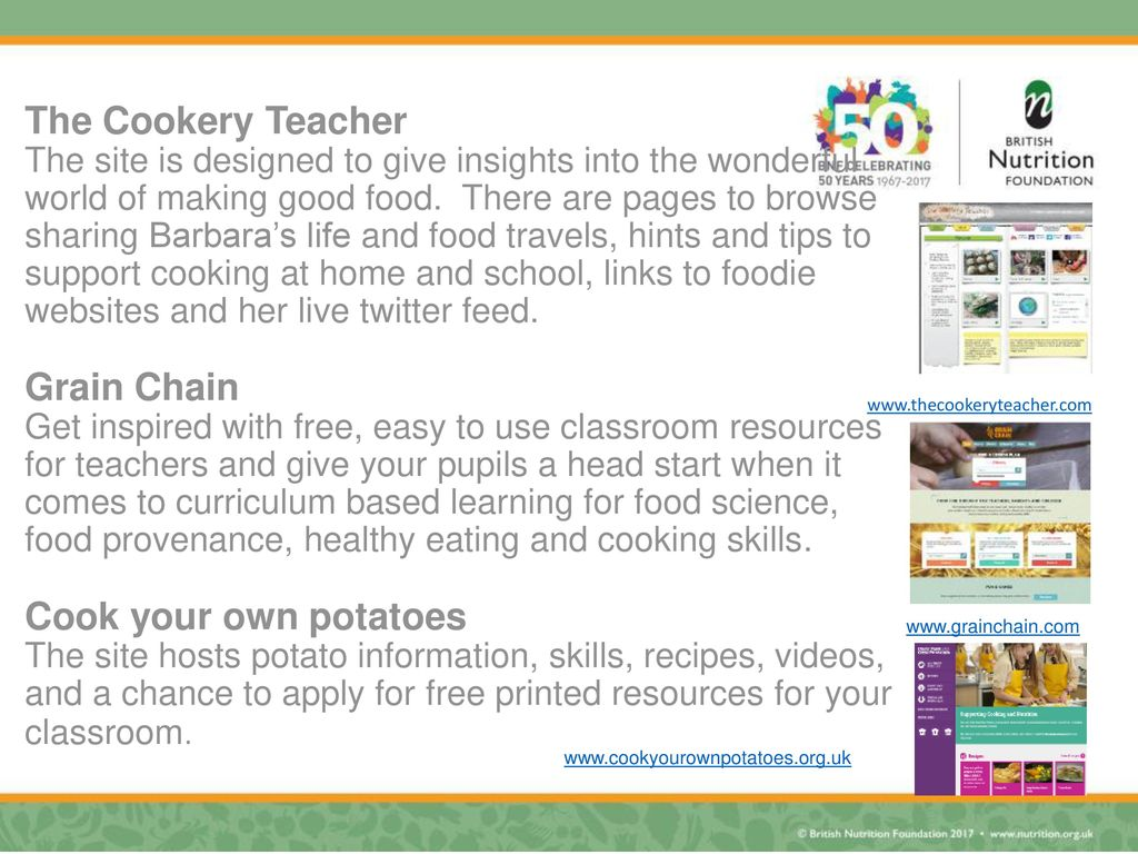 Food in the national curriculum ppt download 72 the forumfinder Image collections