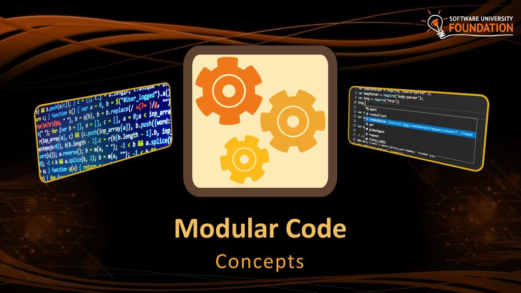 Modules, Babel, RequireJS, Other JavaScript Module Systems