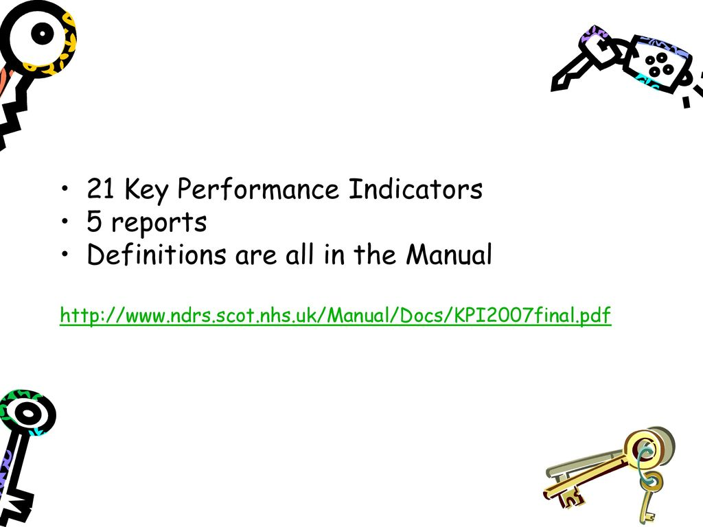 Soarian manual manual ebook ballew us array key performance indicators ppt download rh slideplayer com fandeluxe Image collections