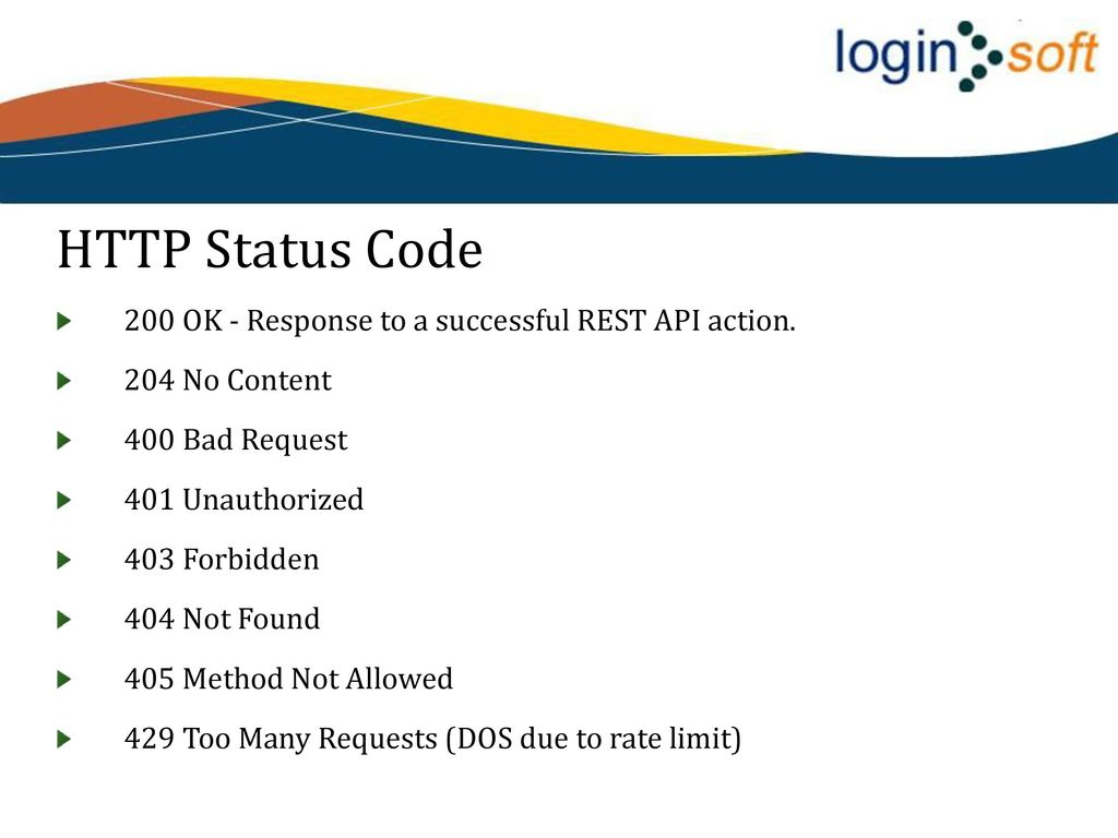 API Security Auditing Be Aware,Be Safe - ppt download