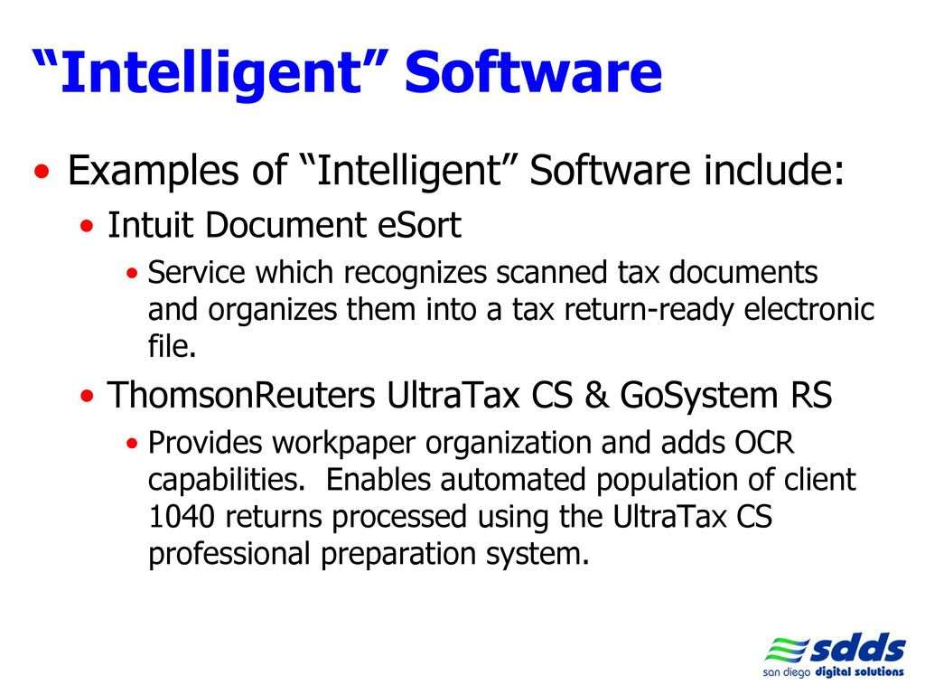 CPA TechDay Digital Copiers and Scanners - ppt download
