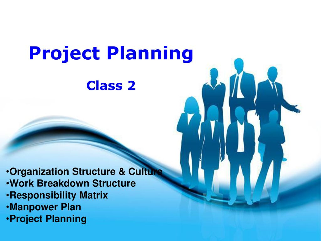 Project management organization chart template best photos of org.