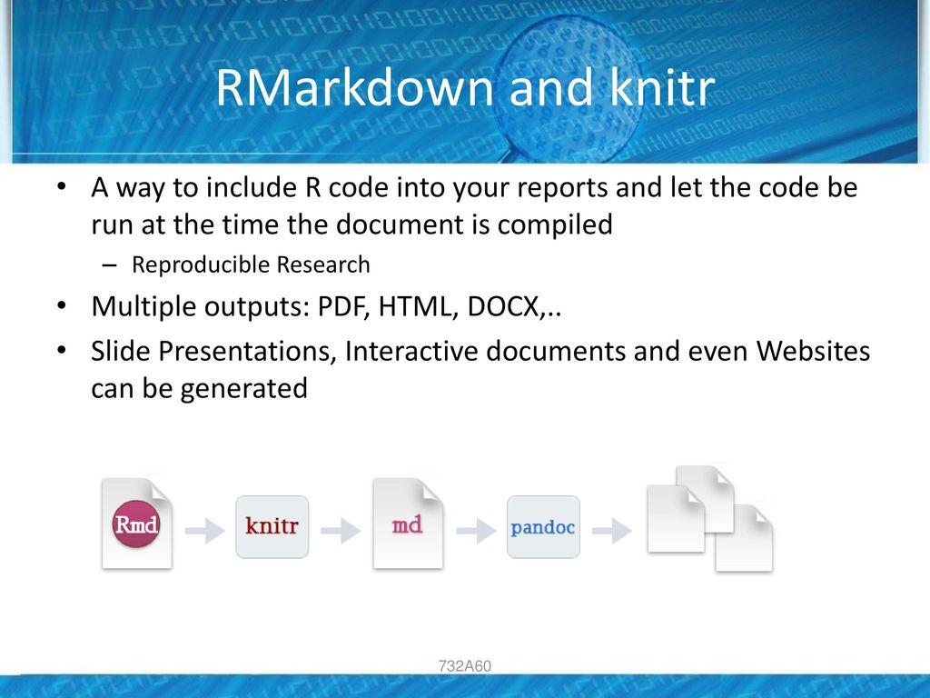 R markdown latex cheat sheet