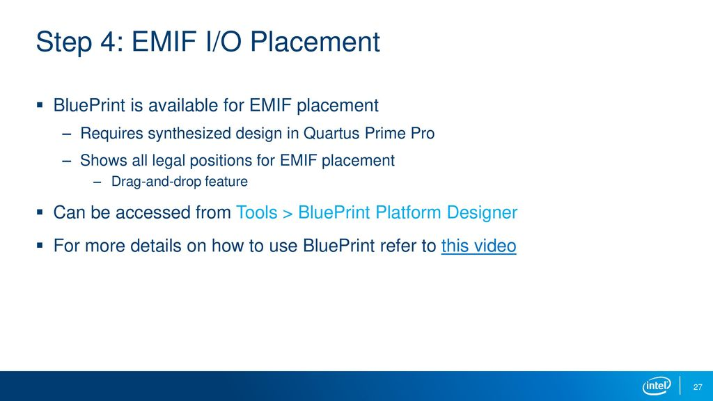Stratix 10 external memory interface pin guidelines ppt download 27 step malvernweather Images