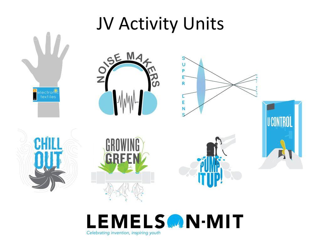 34261073e0dce JV InvenTeams Workshop November 17