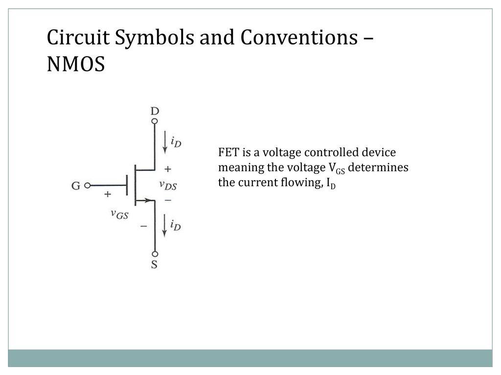 Recall Last Lecture Common Collector Voltage Gain And Current Circuitsymbols David 25 Circuit Symbols