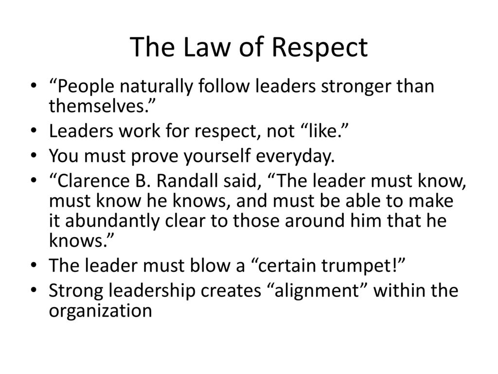 21 laws of leadership pdf download