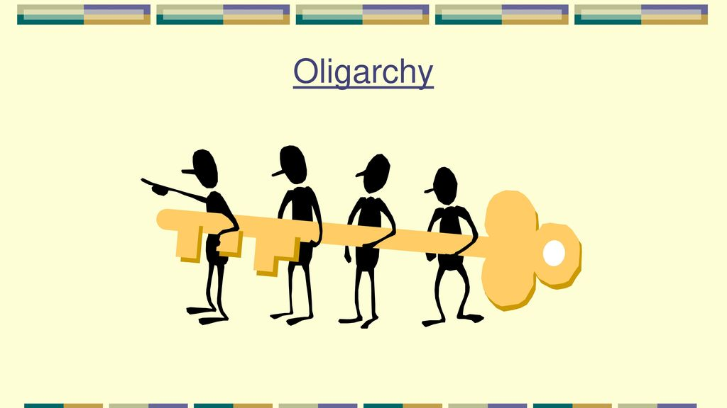 ss7cg4b explain how governments determine citizen participation