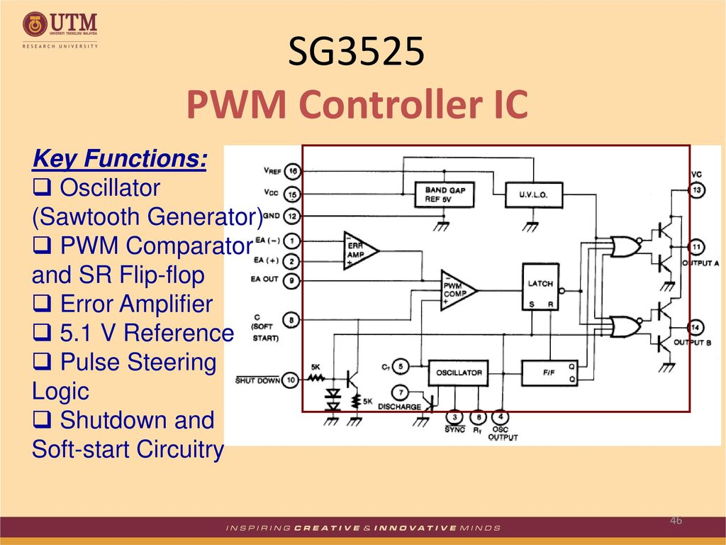 Simulation of Power Electronic Systems Using PSpice - ppt download