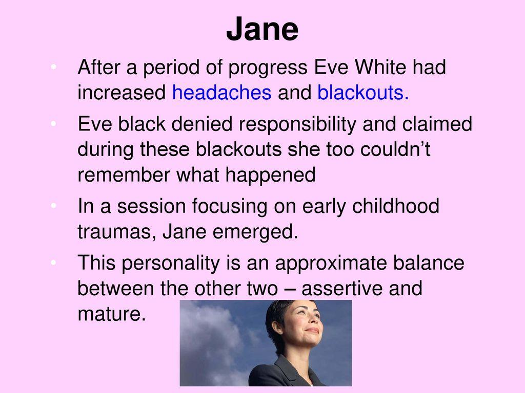 Watch Jeanne Carmen video