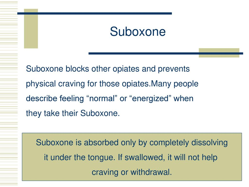 """What are """"opiates""""? heroin - ppt download"""
