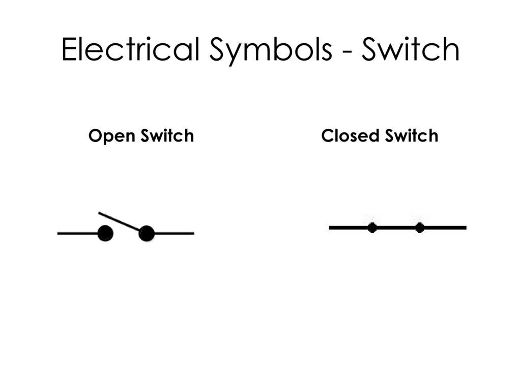 Electric Current: Basics - ppt download