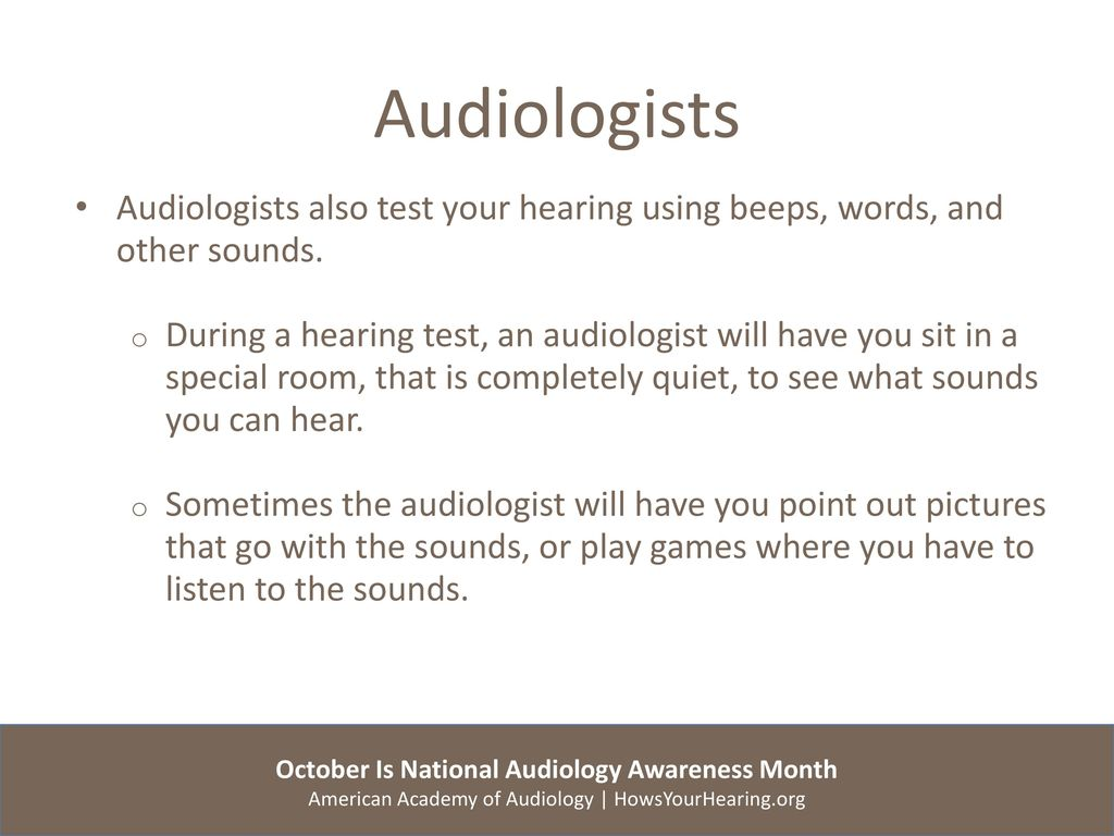 Hearing is one of the five human senses  - ppt download