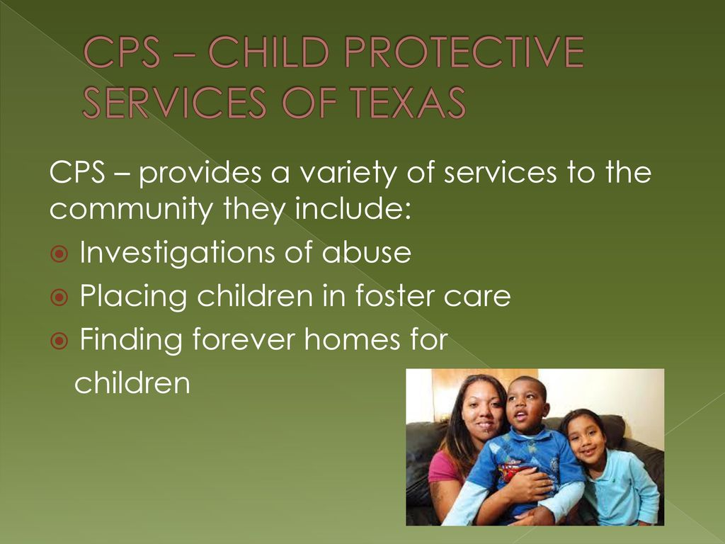 CHILD ABUSE  - ppt download