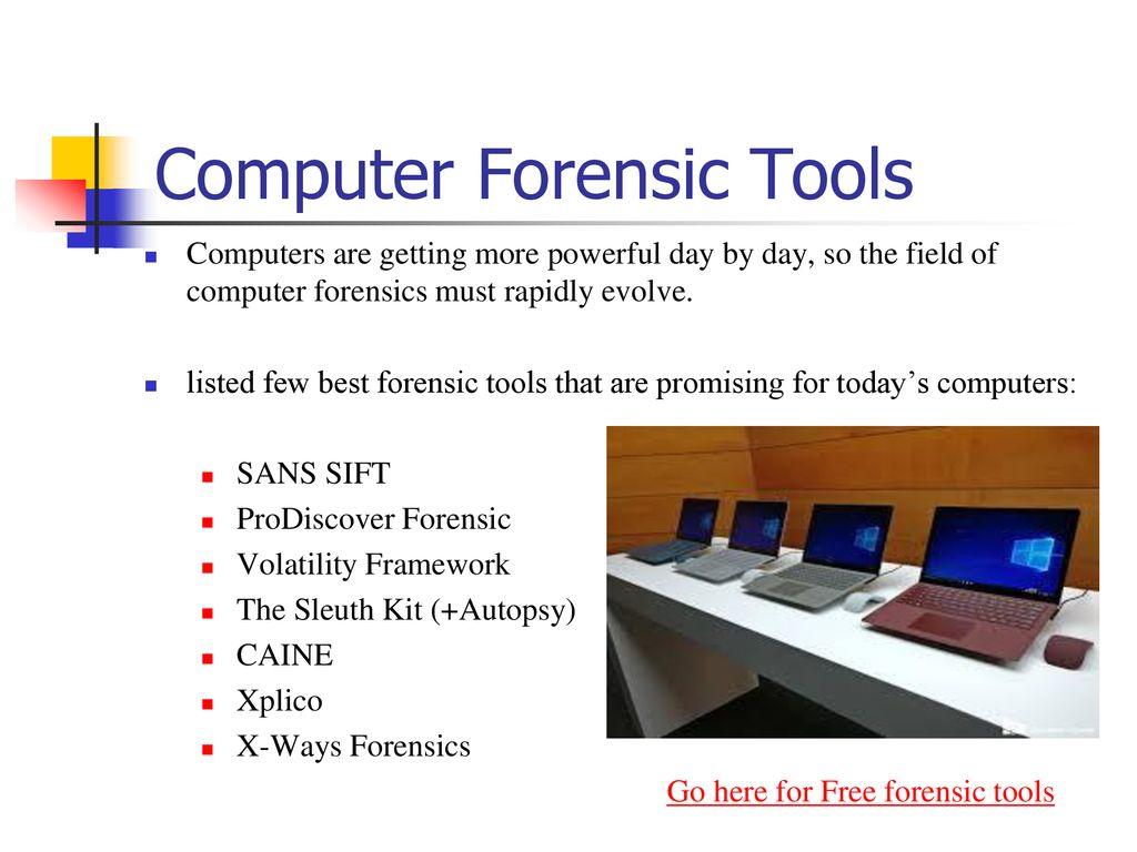 digital forensic, Social media analysis, cell tower analysis