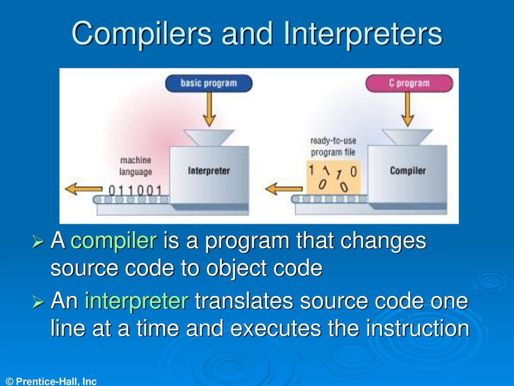 CSCI-235 Micro-Computer Applications - ppt download