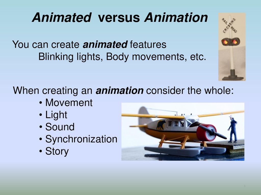 Scale Model Animation For Railroading Ppt Download Picaxe Railroad Speed Controller 3 Animated Versus